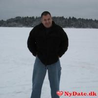 Davids´s dating profil. Davids er 54 år og kommer fra København - søger Kvinde. Opret en dating profil og kontakt Davids