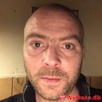 Hyggeogkakao´s dating profil. Hyggeogkakao er 41 år og kommer fra Nordjylland - søger Kvinde. Opret en dating profil og kontakt Hyggeogkakao