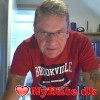 Janandersen´s dating profil. Janandersen er 59 år og kommer fra Østjylland - søger Mand. Opret en dating profil og kontakt Janandersen