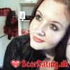 lullimusen´s dating profil. lullimusen er 25 år og kommer fra Vestjylland - søger Mand. Opret en dating profil og kontakt lullimusen