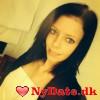 Kp8900´s dating profil. Kp8900 er 25 år og kommer fra Midtjylland - søger Mand. Opret en dating profil og kontakt Kp8900