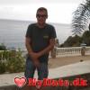 Lari12345´s dating profil. Lari12345 er 58 år og kommer fra København - søger Kvinde. Opret en dating profil og kontakt Lari12345