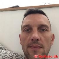 Speedmus´s dating profil. Speedmus er 46 år og kommer fra Vestsjælland - søger Kvinde. Opret en dating profil og kontakt Speedmus