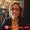 DizzyTrizz´s dating profil. DizzyTrizz er 46 år og kommer fra Sydsjælland - søger Mand. Opret en dating profil og kontakt DizzyTrizz