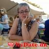 Lisbet´s dating profil. Lisbet er 60 år og kommer fra Nordjylland - søger Mand. Opret en dating profil og kontakt Lisbet