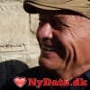 Tom1953´s dating profil. Tom1953 er 66 år og kommer fra Storkøbenhavn - søger Kvinde. Opret en dating profil og kontakt Tom1953