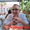 Kbo72´s dating profil. Kbo72 er 48 år og kommer fra Fyn - søger Kvinde. Opret en dating profil og kontakt Kbo72