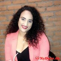rania1´s dating profil. rania1 er 31 år og kommer fra Midtjylland - søger Mand. Opret en dating profil og kontakt rania1