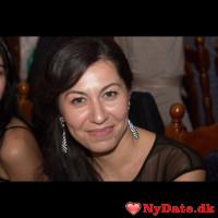 mylynda´s dating profil. mylynda er 38 år og kommer fra København - søger Mand. Opret en dating profil og kontakt mylynda