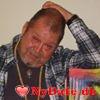 Karma0355´s dating profil. Karma0355 er 69 år og kommer fra København - søger Kvinde. Opret en dating profil og kontakt Karma0355