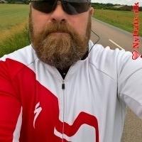 Gant71´s dating profil. Gant71 er 49 år og kommer fra Vestjylland - søger Kvinde. Opret en dating profil og kontakt Gant71