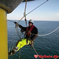 Lystfiskeren´s dating profil. Lystfiskeren er 33 år og kommer fra Sønderjylland - søger Kvinde. Opret en dating profil og kontakt Lystfiskeren