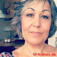 MB72´s dating profil. MB72 er 47 år og kommer fra København - søger Mand. Opret en dating profil og kontakt MB72