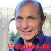Heart69´s dating profil. Heart69 er 55 år og kommer fra Århus - søger Kvinde. Opret en dating profil og kontakt Heart69