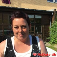 annesofie76´s dating profil. annesofie76 er 44 år og kommer fra Midtsjælland - søger Kvinde. Opret en dating profil og kontakt annesofie76