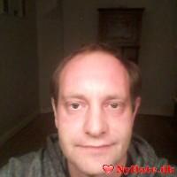 vildemig´s dating profil. vildemig er 42 år og kommer fra Midtjylland - søger Kvinde. Opret en dating profil og kontakt vildemig