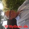 olehansen1961´s dating profil. olehansen1961 er 57 år og kommer fra København - søger Kvinde. Opret en dating profil og kontakt olehansen1961