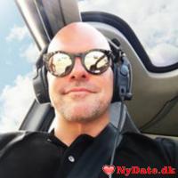 jackmason´s dating profil. jackmason er 59 år og kommer fra København - søger Kvinde. Opret en dating profil og kontakt jackmason