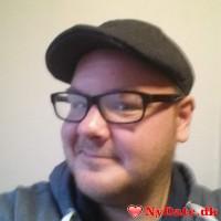 Steffen83´s dating profil. Steffen83 er 38 år og kommer fra Sønderjylland - søger Kvinde. Opret en dating profil og kontakt Steffen83