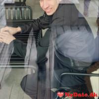 Anders34´s dating profil. Anders34 er 35 år og kommer fra Nordjylland - søger Kvinde. Opret en dating profil og kontakt Anders34