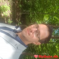 Nightfrog85´s dating profil. Nightfrog85 er 34 år og kommer fra København - søger Kvinde. Opret en dating profil og kontakt Nightfrog85