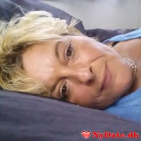 blomster´s dating profil. blomster er 50 år og kommer fra Sønderjylland - søger Mand. Opret en dating profil og kontakt blomster