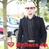 lebear´s dating profil. lebear er 26 år og kommer fra Odense - søger Kvinde. Opret en dating profil og kontakt lebear