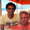 solmakur1´s dating profil. solmakur1 er 62 år og kommer fra København - søger Kvinde. Opret en dating profil og kontakt solmakur1
