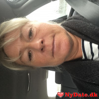 Tina2156´s dating profil. Tina2156 er 50 år og kommer fra Vestjylland - søger Mand. Opret en dating profil og kontakt Tina2156