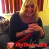 Tinaytte´s dating profil. Tinaytte er 36 år og kommer fra København - søger Mand. Opret en dating profil og kontakt Tinaytte