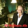 date53´s dating profil. date53 er 58 år og kommer fra Sønderjylland - søger Kvinde. Opret en dating profil og kontakt date53