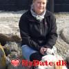 Toft´s dating profil. Toft er 40 år og kommer fra Østjylland - søger Mand. Opret en dating profil og kontakt Toft