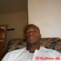SamsonofGod´s dating profil. SamsonofGod er 38 år og kommer fra Andet - søger Kvinde. Opret en dating profil og kontakt SamsonofGod