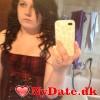 StellaPedersen´s dating profil. StellaPedersen er 24 år og kommer fra Nordjylland - søger Mand. Opret en dating profil og kontakt StellaPedersen