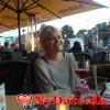 Chalotte´s dating profil. Chalotte er 33 år og kommer fra København - søger Mand. Opret en dating profil og kontakt Chalotte