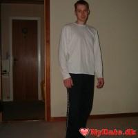 BrianHansen´s dating profil. BrianHansen er 39 år og kommer fra Lolland/Falster - søger Kvinde. Opret en dating profil og kontakt BrianHansen
