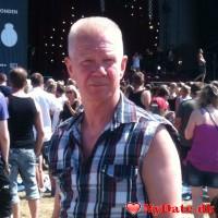 strit59´s dating profil. strit59 er 60 år og kommer fra Østjylland - søger Kvinde. Opret en dating profil og kontakt strit59