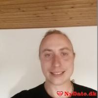 DionDks´s dating profil. DionDks er 31 år og kommer fra Midtjylland - søger Kvinde. Opret en dating profil og kontakt DionDks