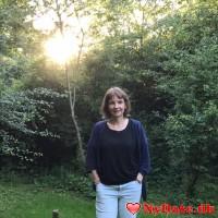 Figne´s dating profil. Figne er 57 år og kommer fra København - søger Mand. Opret en dating profil og kontakt Figne
