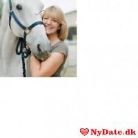 margaret12´s dating profil. margaret12 er 59 år og kommer fra Nordjylland - søger Mand. Opret en dating profil og kontakt margaret12