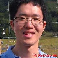 DanDK´s dating profil. DanDK er 28 år og kommer fra København - søger Kvinde. Opret en dating profil og kontakt DanDK