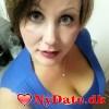 ApertumCor´s dating profil. ApertumCor er 35 år og kommer fra Århus - søger Mand. Opret en dating profil og kontakt ApertumCor