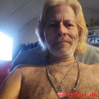 Navi01´s dating profil. Navi01 er 51 år og kommer fra Fyn - søger Kvinde. Opret en dating profil og kontakt Navi01