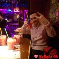 HotshotGGz´s dating profil. HotshotGGz er 29 år og kommer fra Nordjylland - søger Kvinde. Opret en dating profil og kontakt HotshotGGz