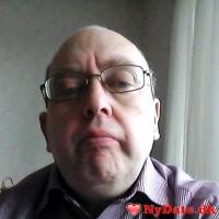 claus123´s dating profil. claus123 er 51 år og kommer fra København - søger Kvinde. Opret en dating profil og kontakt claus123