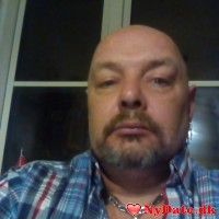 lifan´s dating profil. lifan er 50 år og kommer fra Sønderjylland - søger Kvinde. Opret en dating profil og kontakt lifan