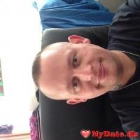 Allan1979´s dating profil. Allan1979 er 40 år og kommer fra Sydsjælland - søger Kvinde. Opret en dating profil og kontakt Allan1979