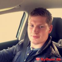 Lund´s dating profil. Lund er 26 år og kommer fra Sønderjylland - søger Kvinde. Opret en dating profil og kontakt Lund
