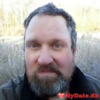 very_nice_guy_71´s dating profil. very_nice_guy_71 er 48 år og kommer fra Nordjylland - søger Kvinde. Opret en dating profil og kontakt very_nice_guy_71
