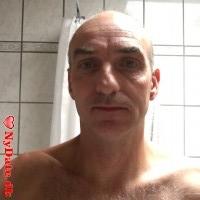 Friskfyr49´s dating profil. Friskfyr49 er 49 år og kommer fra Fyn - søger Kvinde. Opret en dating profil og kontakt Friskfyr49